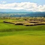 nanea golf club