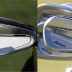 fred couples irons