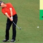Bernhard Langer Play Smart