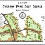 overton park rob collins