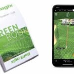 How golflogix can help your putting