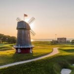 national golf links of america region