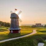 national golf links of america region
