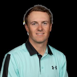 Jordan Spieth News Stats Career Results Family History Golf