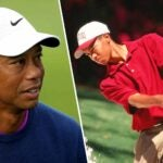 tiger masters