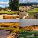 best golf courses each state