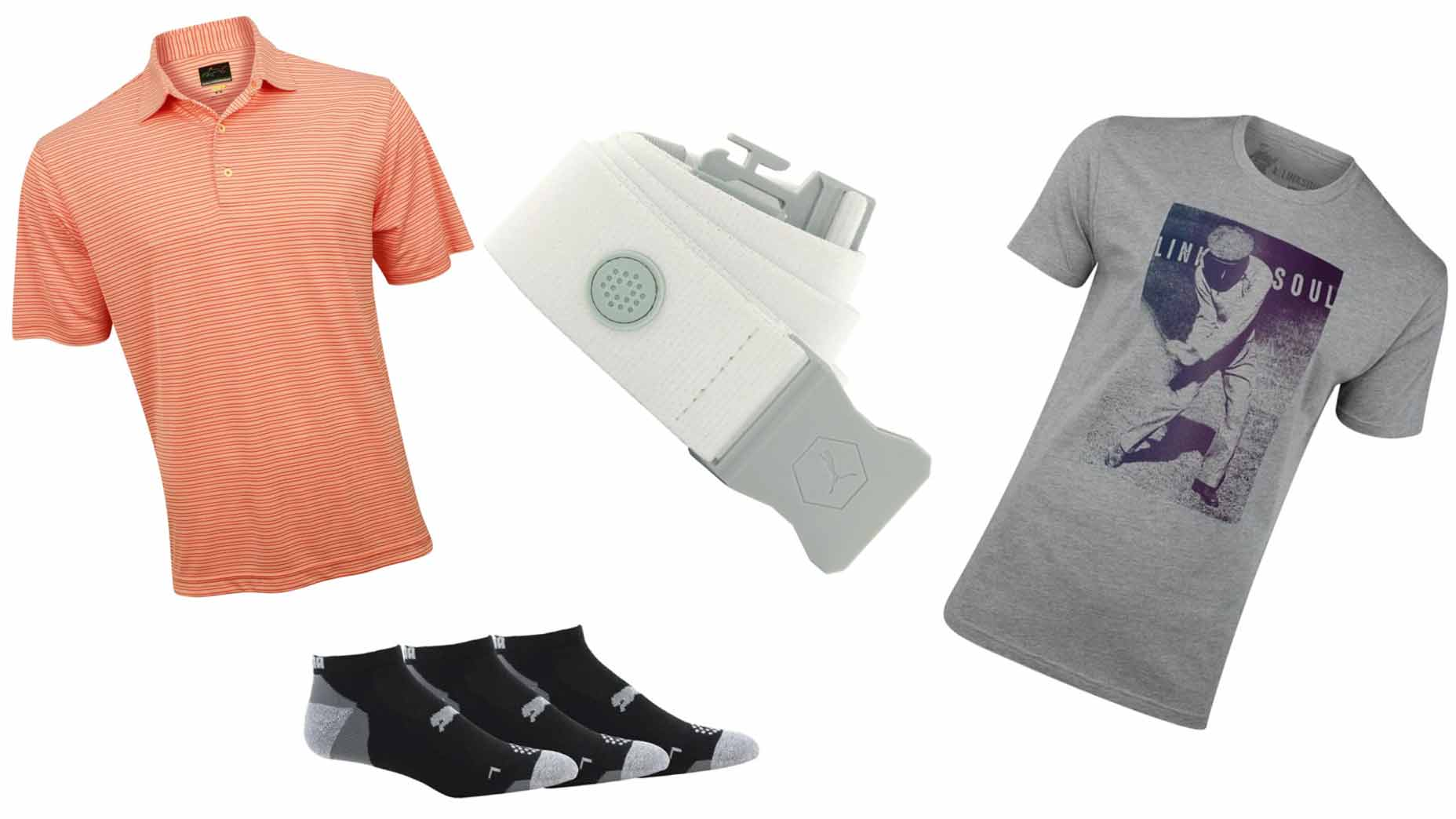 golf.com - Kevin Cunningham - 11 great items from GOLF's Pro Shop for under $30