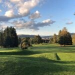taconic golf club scenic