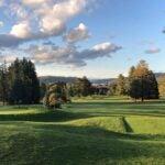 taconic golf club scenic