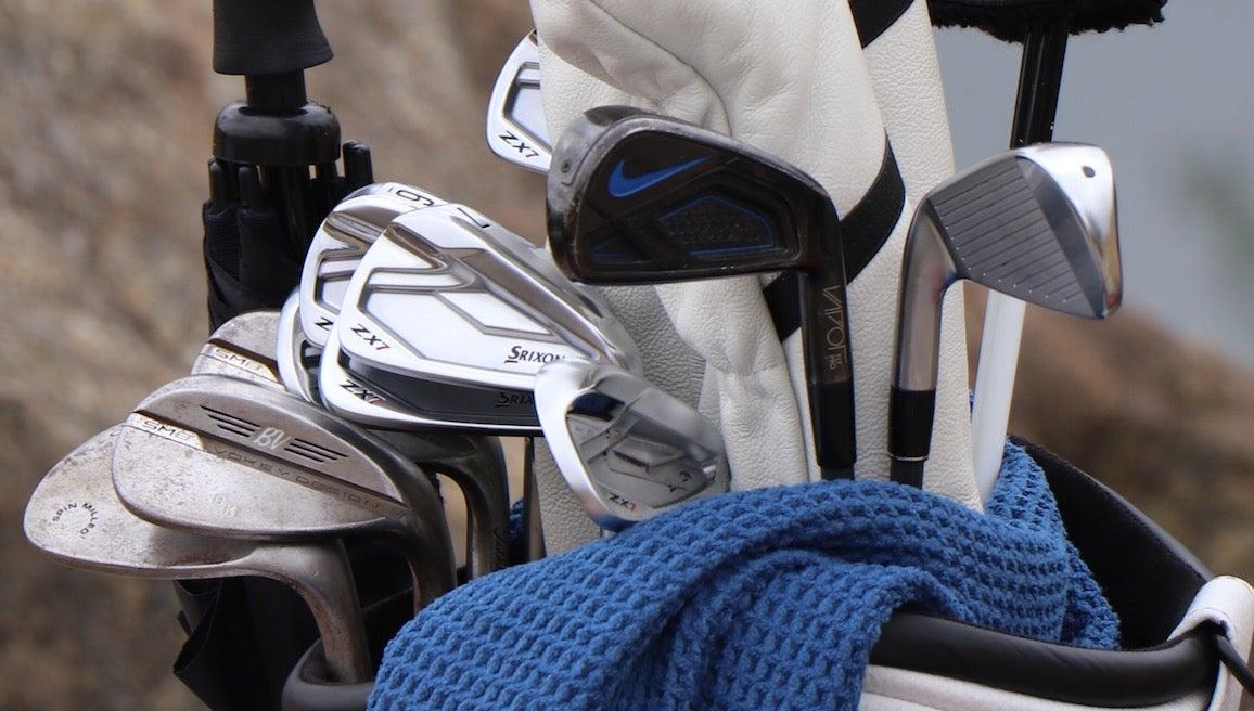 https://golf.com/wp-content/uploads/2021/01/BrooksKoepkaSrixon.jpg