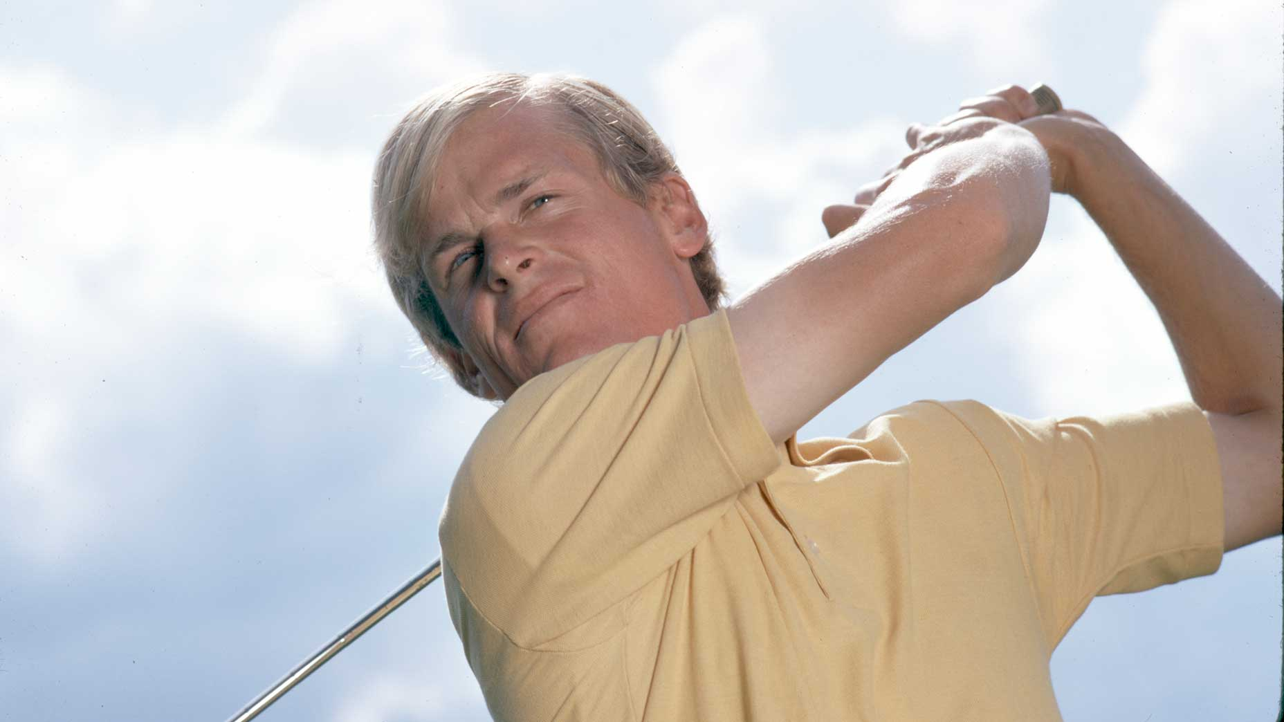 Johnny Miller: This is 1 thing 'every golfer' should do