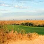 atlantic city golf club