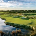 kiawah island golf resort