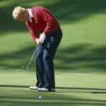 jack nicklaus putts