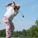 john daly swings