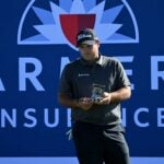 patrick reed reads scorecard
