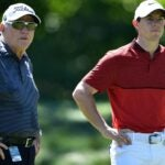 rory mcilroy and butch harmon