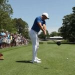 rory mcilroy takeaway