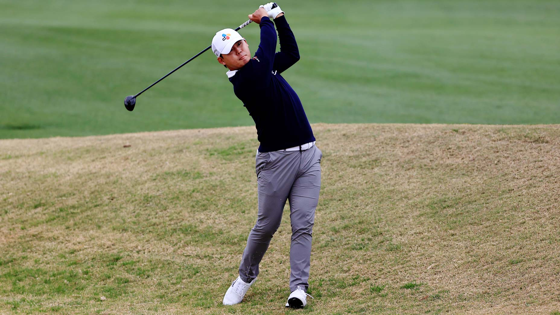 Struggle with fairway woods? Try these 3 tips to hit them like a pro