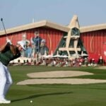tyrrell hatton swings club abu dhabi