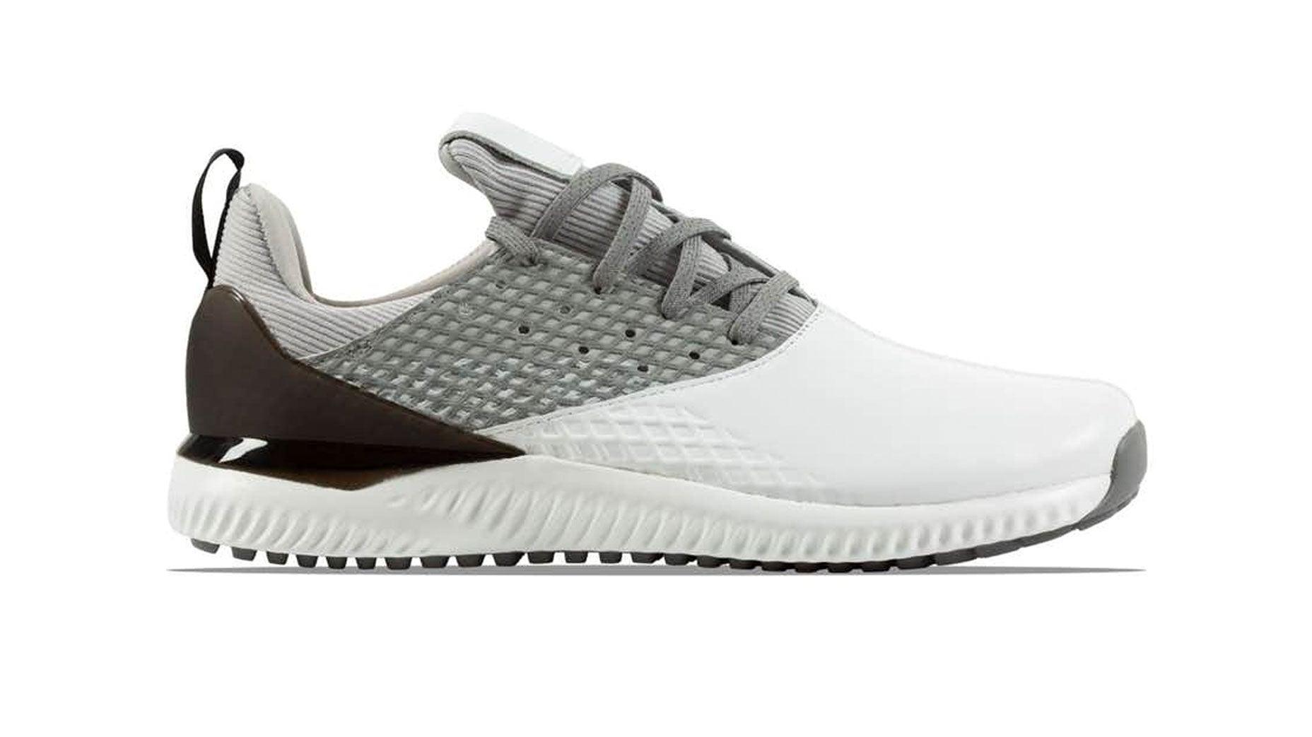 adicross shoe