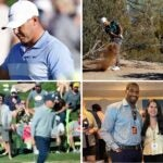 spieth koepka monday finish