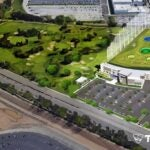 topgolf southern california