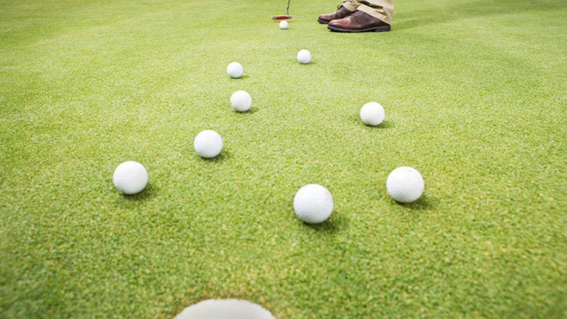4 scorecard-wrecking mistakes low handicaps know to avoid