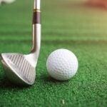 golf club generic