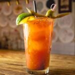 this is the perfect bloody mary