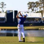 justin thomas swings