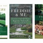 the Best masters books