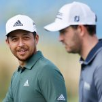 Xander Schauffele and Patrick Cantlay are top-10 players in the world. But will they benefit from the PGA Tour's new program?