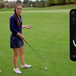metronome golf