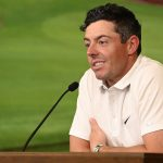 rory mcilroy tiger woods story masters