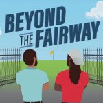 beyond the fairway logo