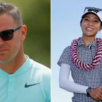 sean foley and lydia ko