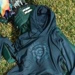 Galvin Green Masters hoodie