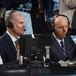 sean mcdonough on camera espn