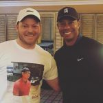 riggs and tiger woods
