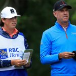 stewart and reagan cink