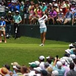 us womens open fans