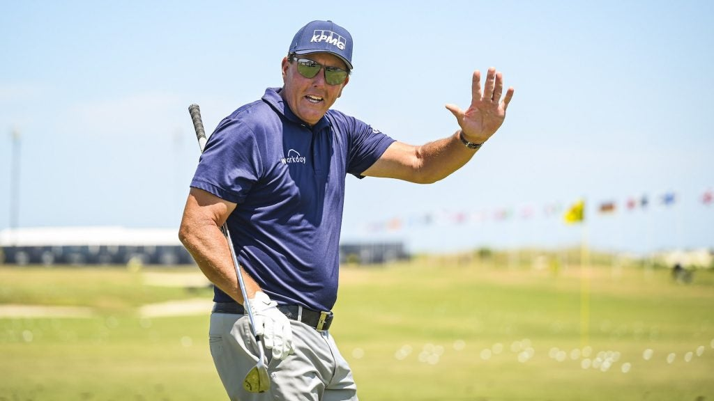 PHIL MICKELSON IS MY ALT TEXT