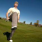 angry golferg
