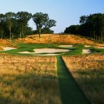 bethpage black no. 17