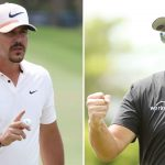 brooks koepka and phil mickelson