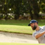 graham delaet chipping