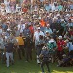 mob at pga championship
