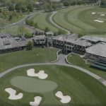 muirfield village golf club renovation