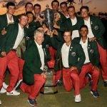 us celebrates walker cup win